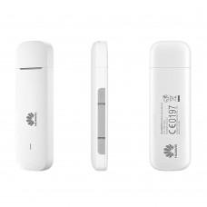 3G/4G LTE универсальный модем Huawei E3372h