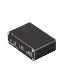 SIM-инжектор KROKS с поддержкой двух сим-карт