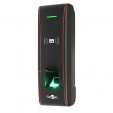 Биометрический считыватель ST-FR031EM по отпечатку пальца