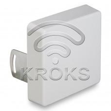 Широкополосная 2G/3G/4G антенна KP15-1700/2700