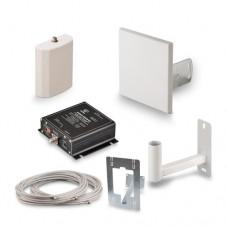Комплект KRN-1800-70 усиления сигнала сотовой связи GSM1800