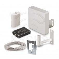 Комплект KRN-900-70 усиления сигнала сотовой связи GSM900