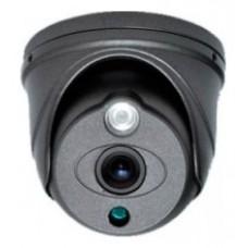 Видеокамера Falcon Eye FE-ID91A/10M