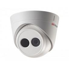 IP-камера HiWatch DS-I113 (1Мп)