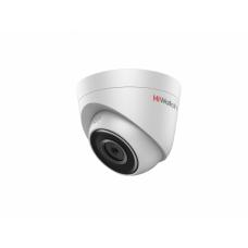 IP-камера HiWatch DS-I103 (1Мп)