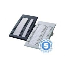 Аналоговая консоль Panasonic KX-T7740