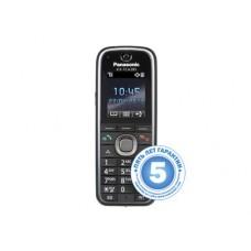 Микросотовый DECT телефон Panasonic KX-TCA285