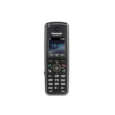 Микросотовый DECT телефон Panasonic KX-UDT111