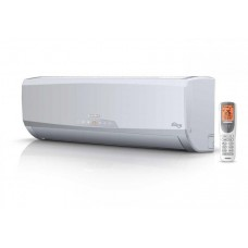 GoldStar Grand Plus  GSWH09-DV1B 9 BTU