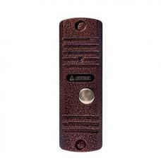 Вызывная панель Activision AVC-305 (PAL)