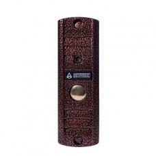 Вызывная панель Activision AVP-508 (PAL)