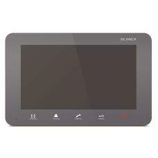Видеодомофон SLINEX SM-07M