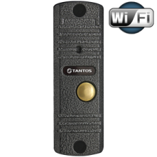 Вызывная панель Corban Wi-Fi