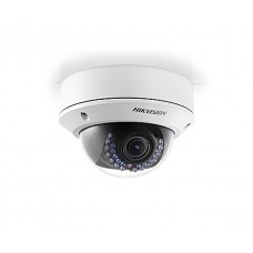 IP камера Hikvision DS-2CD2722F-IS(B)