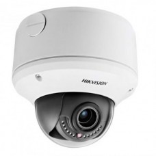 IP камера Hikvision DS-2CD4312FWD-IHS
