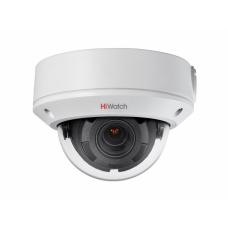 IP-камера HiWatch DS-I208 (2Мп), вариообъектив