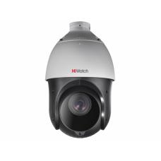 IP-камера HiWatch DS-I215 (2Мп) поворотная скоростная