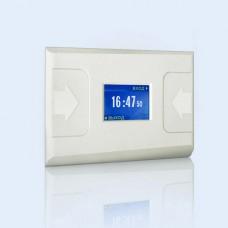 Контроллер регистрации LICON PERCo-CR01.2