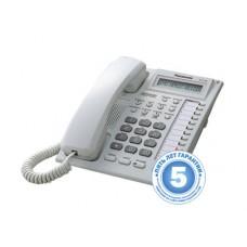 Аналоговый системный телефон Panasonic KX-T7730
