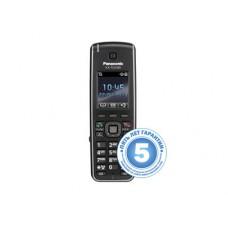 Микросотовый DECT телефон Panasonic KX-TCA185