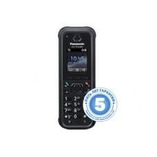 Микросотовый DECT телефон Panasonic KX-TCA385
