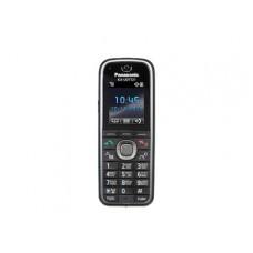 Микросотовый DECT телефон Panasonic KX-UDT121