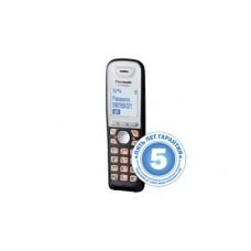 Микросотовый DECT телефон Panasonic KX-WT115