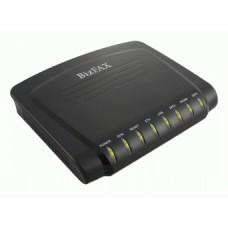 Факс-сервер Yeastar BizFax E200