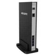VoIP шлюз Yeastar NeoGate TA400