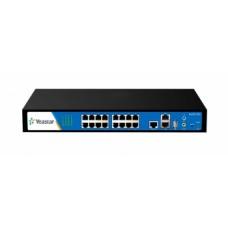 IP-АТС Yeastar MyPBX U200
